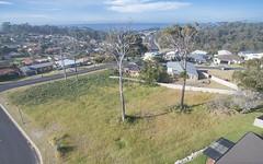 8 The Grove, Tura Beach NSW