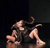 20171007-_D8H0227 (ilvic) Tags: dance dans danse danza taniec tanz