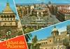1988 Italy // Sizilienreise // Palermo (Postkarte) (maerzbecher-Deutschland zu Fuss) Tags: 1988 maerzbecher sizilienreise italien sicilia sizilien italia palermo sicily italy postkarte
