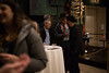 2018_PIFF_OPENING_NIGHT_0239 (nwfilmcenter) Tags: nwfc opening piff event