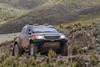 IMG_6835 (Kusi Seminario) Tags: race rally cars dakar dakar2018 dakarally peru stage6 stage 6