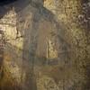 Désuétude acquise (Gerard Hermand) Tags: 1802122054 gerardhermand france paris canon eos5dmarkii formatcarré detail centrepompidou beaubourg musée museum sculpture metal rouille rust abstrait abstract abstraction