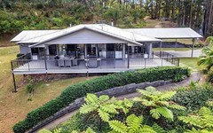 114 Overlander Road, Moonee Beach NSW