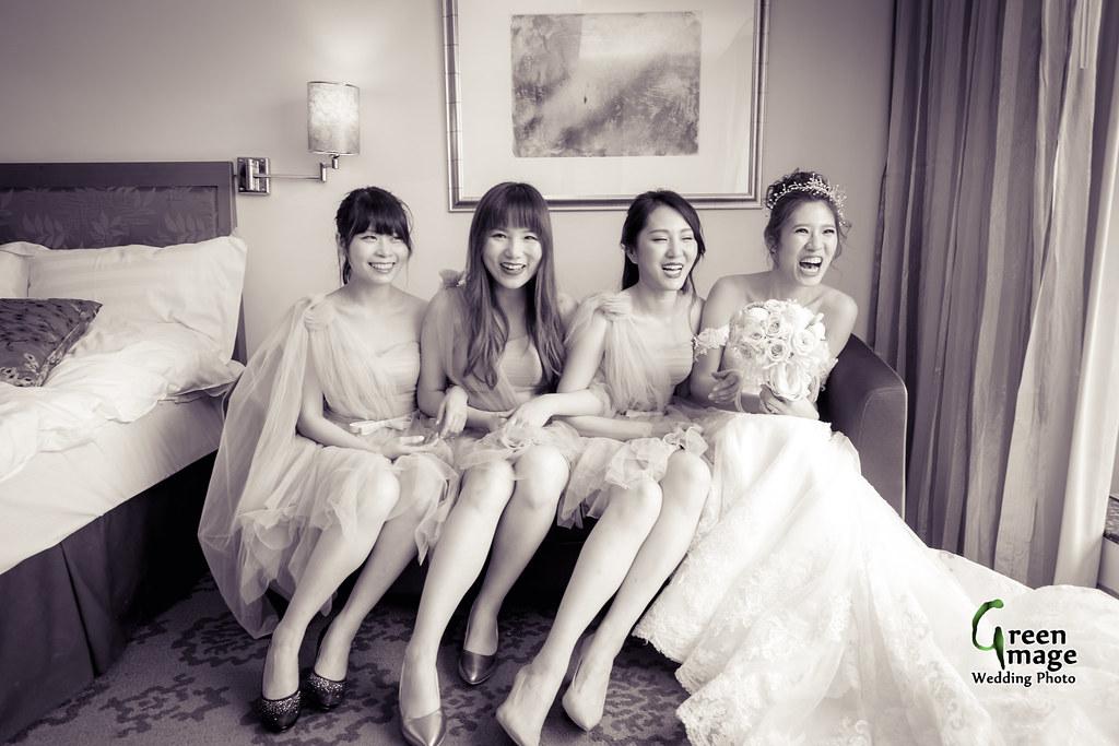 20171112 Wedding Day-P-86