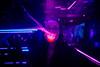 We went to the London Aquarium (Elliott Steel) Tags: london aquarium portrait girl pretty beauty lights neon smile jellyfish colours colourful woman glasses life trips travel birthdays canon 5d mkii mark2 28mm f18 lowaperture lowlight dark water primelens edit digital raw lightroom 2017 november elliottsteel