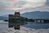 Scotland Eilean Donan Castle (jarpaw66) Tags: scotland castle donan