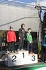 _RSR8034 (www.juventudatleticaguadix.es) Tags: cto españa gran premio ciudad de guadix marcha atlética jag picaro