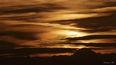 P1420003_DxO_b (daniellelallemand) Tags: sunset pyrénées midipyrénées picdumidi soleil france