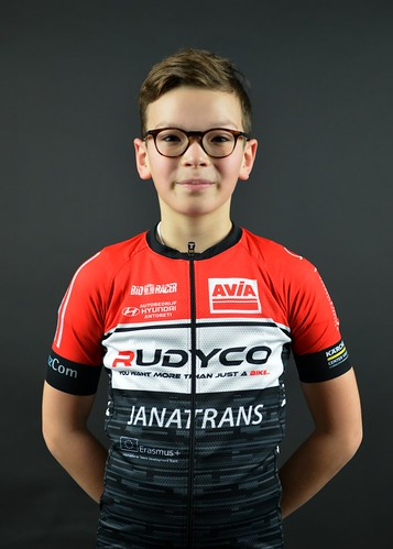 Avia-Rudyco-Janatrans Cycling Team (75)