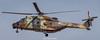 Caiman (Ignacio Ferre) Tags: nh90 famet lecv caimán caiman nhindustries spain españa spanisharmy nikon helicóptero helicopter aircraft aeronave avión aviation aviación military militar
