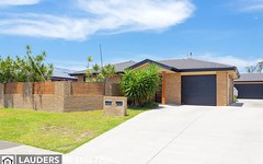 1/11 Yellowfin Avenue, Old Bar NSW