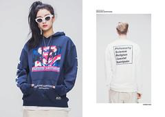 180228_세인트페인_룩북 (6) (GVG STORE) Tags: saintpain streetwear streetstyle streetfashion coordination gvg gvgstore gvgshop unisex