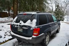 2018_0123Winter-Sucks0001 (maineman152 (Lou)) Tags: winter winterweather snow sleet ice icecovered icestorm slush nature naturephoto naturephotography
