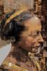 Mujer renacentista (seguicollar) Tags: mujer cara escultura estatua faz rostro perfil diadema renacimiento