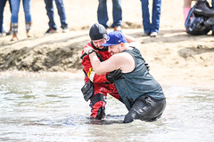 20180303-Plunge-Tackle-JDS_2273 (Special Olympics Southern California) Tags: 36degrees bigbear bigbearlake bigbearpolarplunge letr polarplunge sosc specialolympics specialolympicssoutherncaliforniainlandempire veteranspark winterstorm fundraiser