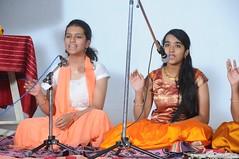 Swaramedha Music Academy Annual Day Photos (135)