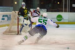 Stefano Gherardi (NRG SHOT) Tags: italianhockeyleague hockey icehockey hockeysughiaccio ice sport nrgshot chiavenna hcchiavenna hockeyclubchiavenna hockeylife hockeyteam hockeyplayer hockeystick action puck stick persone insegna ihl ritratto