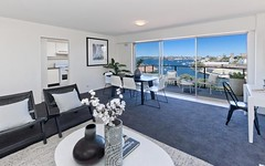 19/58 Kurraba Road (Enter via Aubin St & Boyd Lane), Neutral Bay NSW
