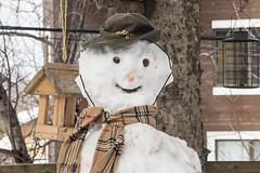 Bonhomme de neige, Québec, Canada - 4857 (rivai56) Tags: villedequébec québec canada ca bonhommedeneige sony snow snowmen hiver winter7