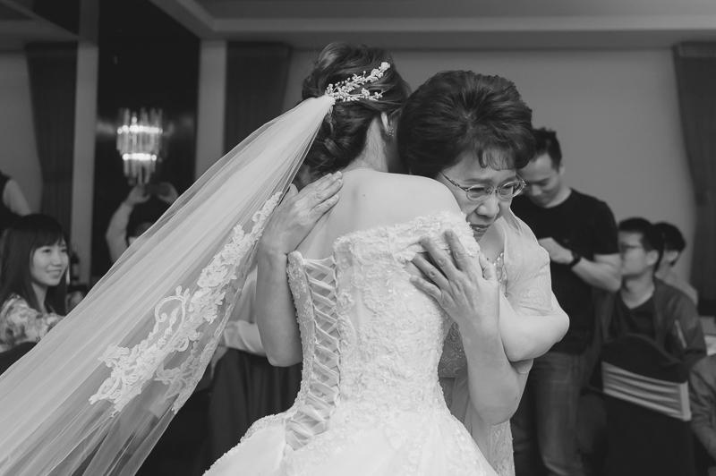 新秘Chloe S,世貿33,世貿33婚宴,世貿33婚攝,婚攝,新秘Chloe,MSC_0029