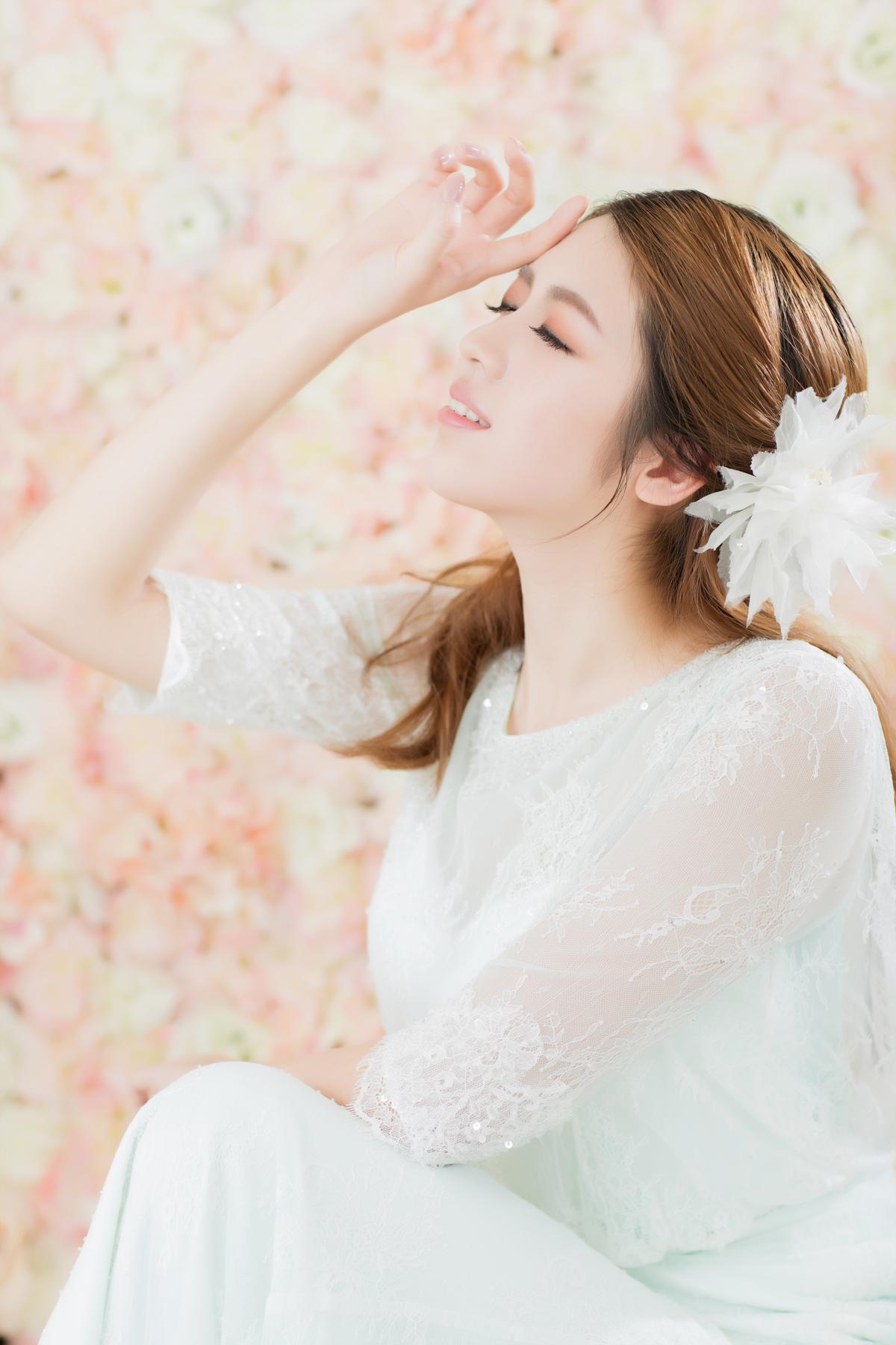 Annie_精選019-1s