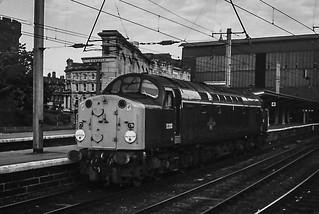 D200 Carlisle D210bob R00091