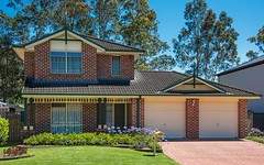 58 Singleton Road, Point Clare NSW