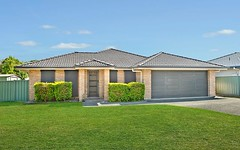 28 Crosslands Avenue, Wauchope NSW