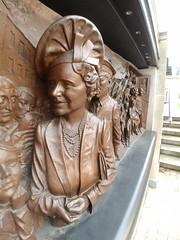 Queen Mother Memorial, Paul Day (Sculptor), the Mall, London (f1jherbert) Tags: lgg6 lgelectronicslgh870 lgelectronics lg g6 lgh870 electronics h870 londonengland london england uk unitedkingdom londongreatbritain greatbritain great britain londonunitedkingdom londonuk londongb themalllondon themall malllondon queenmothermemorialpauldaysculptorthemalllondon queenmothermemorialpauldaysculptor queenmothermemorialpauldaysculptorlondon queenmothermemoriallondon queenmothermemorialthemalllondon pauldaylondon queenmothermemorialpaulday pauldaysculptor queenmothermemorial paulday queen mother memorial paul day sculptor queenmother queenmum mum mummy gb united kingdom