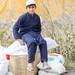 IMG_5957-Khyber Agency 7
