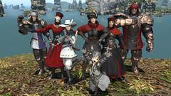 Final-Fantasy-XIV-310118-015