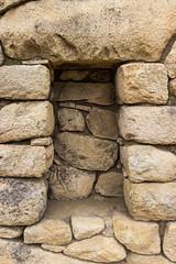 Machu Picchu 65