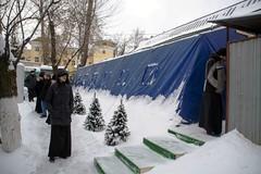 Стажировка в Москве _LEH0588