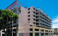 513/45-49 Shelley Street, Sydney NSW