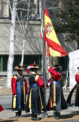 Izado Bandera Villa 07