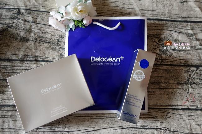 Delocéan+海洋萃進階 (5).JPG