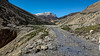 20150619_085857-2 (Fitour Photography) Tags: ladakh bikeride leh manali sarchu keylong dallake dal kashmir srinagar mountains snowcapped snow rohtang pass mountainpasses colddesert nubravalley royalenfield travel