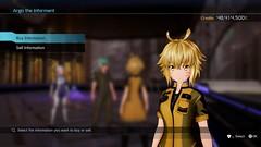 Sword-Art-Online-Fatal-Bullet-090218-001