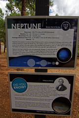 Lowell Observatory (paysagedenuit) Tags: lowell observatory flagstaff clark pluto pluton tombaugh steele visitor center mars canaux arizona telescope lunette refractor reflector