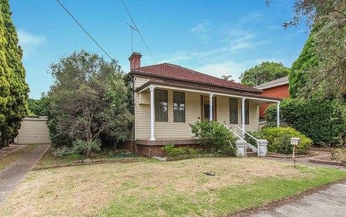 18 Durham St, Carlton NSW 2218