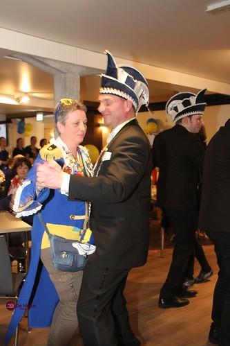 SOK 55+ Carnaval de Schalm032