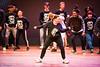 DSC_6754 (Joseph Lee Photography (Boston)) Tags: boston dance dancephotography hiphop bostonuniversity bboy breakdance