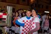 k2018-170 (mateobarisicdujmovic) Tags: riječki karneval 2018 krk povero keko