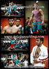 Shalwar Wrestling, Turkey,2018 (Art Of Wrestling) Tags: wrestling wrestler male man hunk athlete grappling turkish mascuine sports martial arts turk