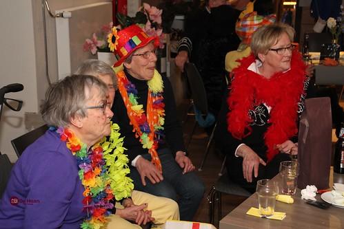 SOK 55+ Carnaval de Schalm036