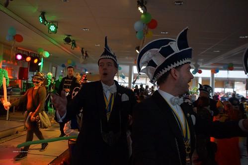 carnavals vrijdag1140
