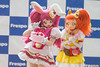 1DX_1142 (Studio Laurier) Tags: precure プリキュア プリキュアショー