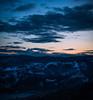 hiding hood (sebboh) Tags: leicamleitzcanadasummilux75mmf14v2 sonya7kolariut mthood columbiagorge coyotewall landscape dusk sunset washington oregon cascades