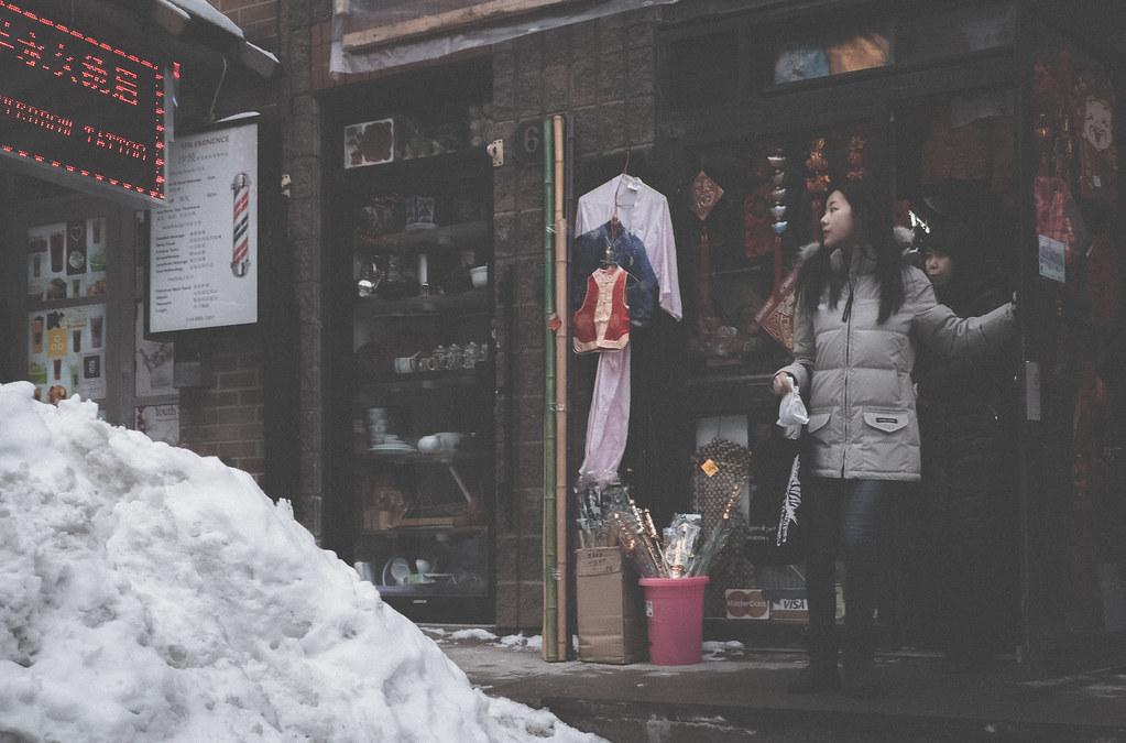 Pantyhose shopping montreal