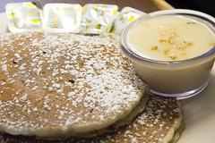 808-Grindz-Lahaina-2018_By-Darris-Hurst_007 (mauitimeweekly) Tags: 808grindzcafe lahaina restaurant maui breakfast